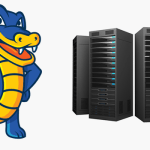 Hostgator VPS Pros and Cons Explained