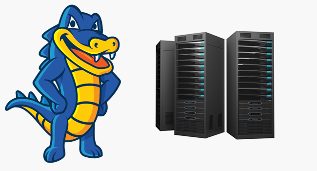Hostgator VPS Pros and cons