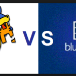 Hostgator vs BlueHost - Review