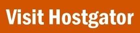Visit Hostgator